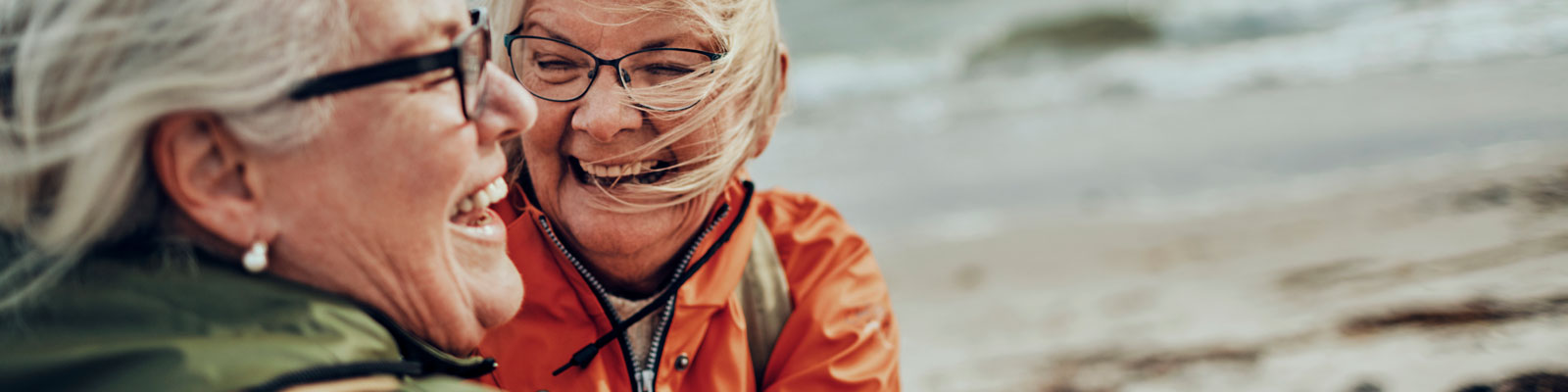 SA_Bachelor_BPS_16269_head_large.jpg