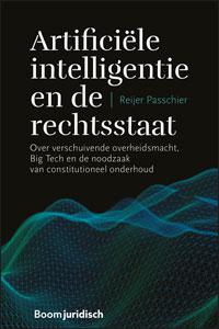 https://www.ou.nl/documents/40554/1832797/RW_ReijerPasschier_boekomslag.jpg/49d2fb50-37dc-0c53-0edf-afd122ef31d0?t=1613124974123