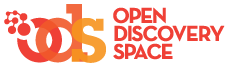 Logo Open Discovery Space