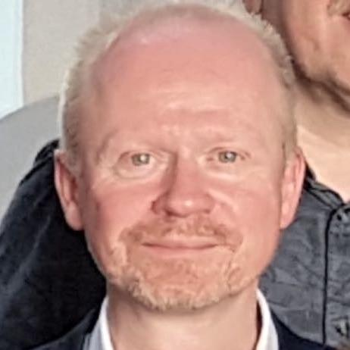 prof.dr. Erik Barendsen